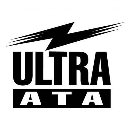 Ultra ata