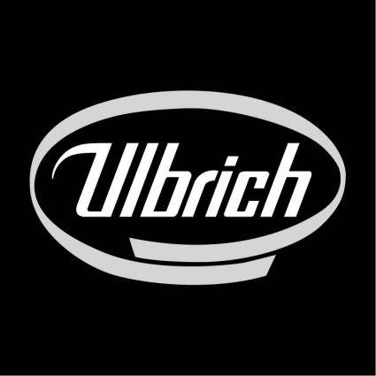 free vector Ulbrich