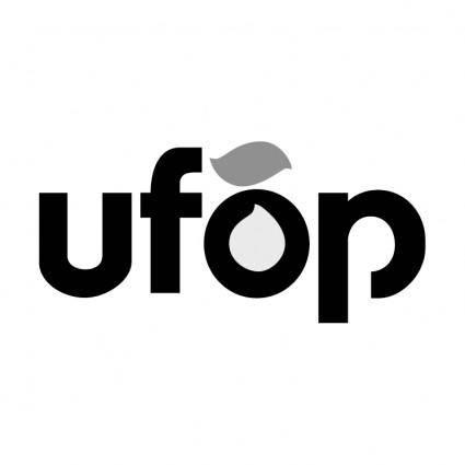 Ufop 0