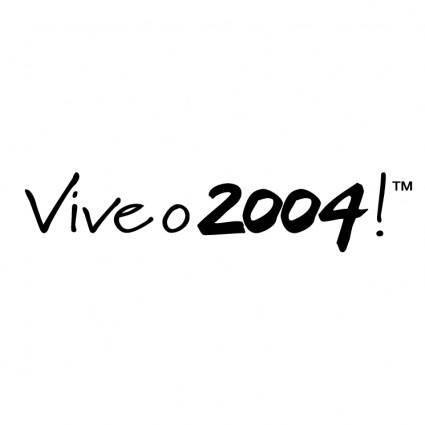 Uefa euro 2004 portugal 9