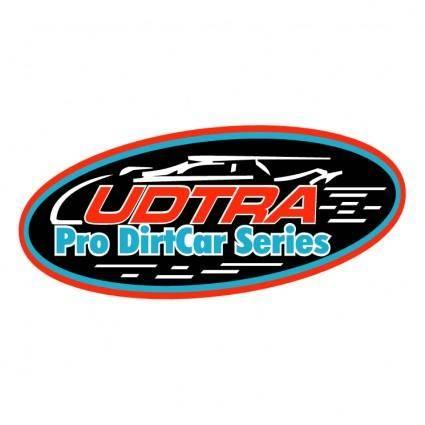 Udthra pro dirtcar series
