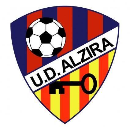 free vector Ud alzira