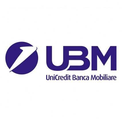 Ubm 0