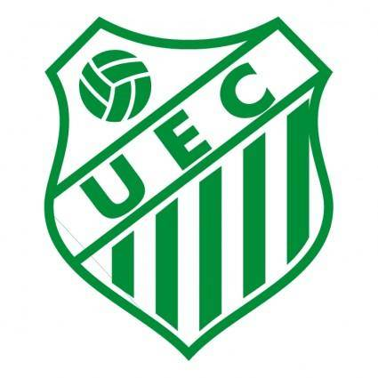 Uberlandia esporte clube mg