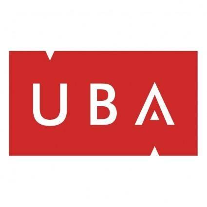 free vector Uba
