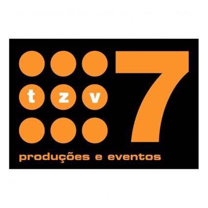 free vector Tzv7