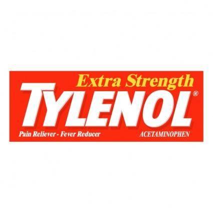 Tylenol 0