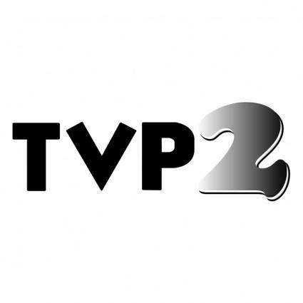 Tvp 2 0