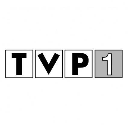 Tvp 1 0