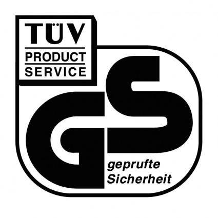 free vector Tuv gs