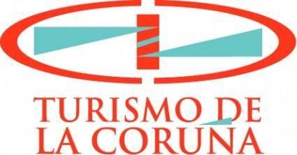 Turismo de la coruna