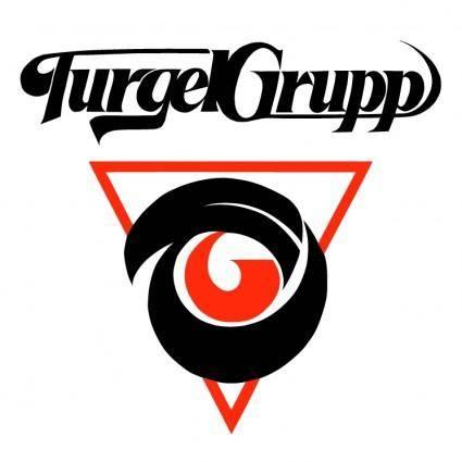 free vector Turgel grupp