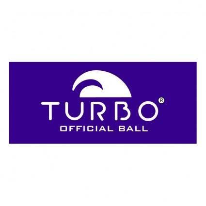 free vector Turbo 2