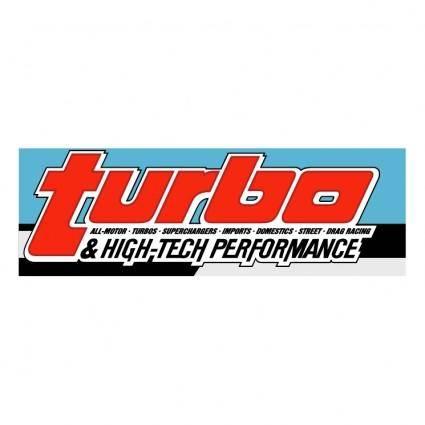 Turbo 1