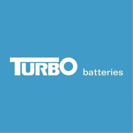 Turbo 0
