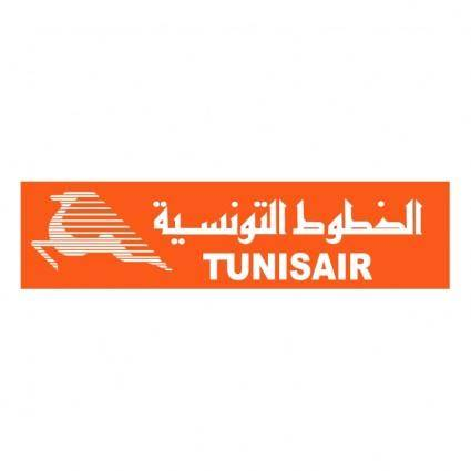 Tunisair 1