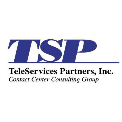 free vector Tsp