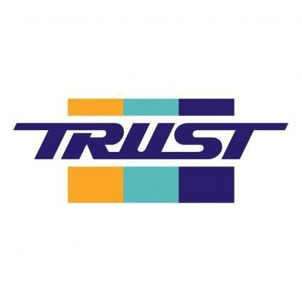 Trust 0