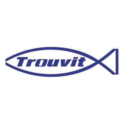 Trouvit