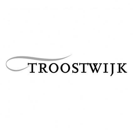 free vector Troostwijk