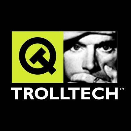 Trolltech 0