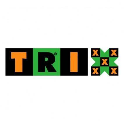 Trixxx