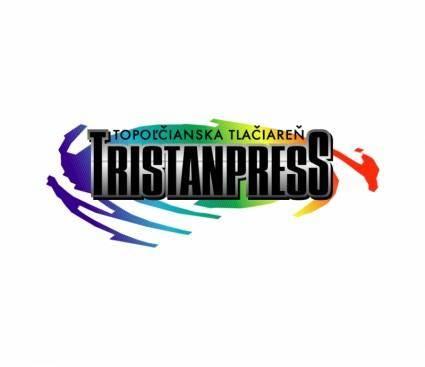 free vector Tristanpress