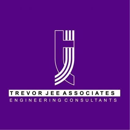 Trevor jee associates