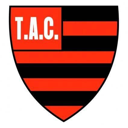 Trespontano atletico clube de tres pontas mg