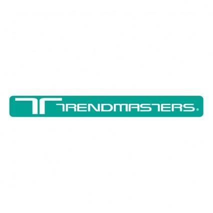 Trendmasters 0