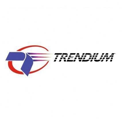 Trendium