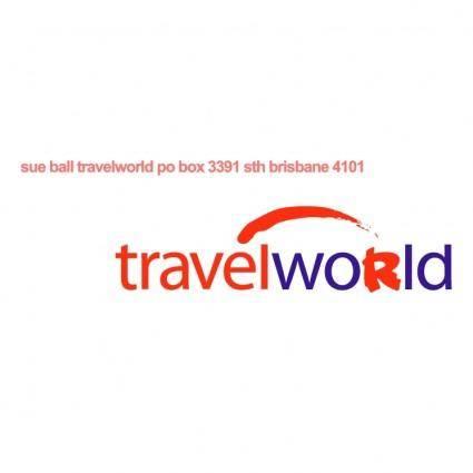Travelworld 1