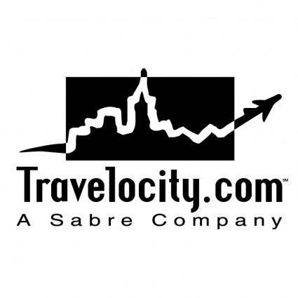 Travelocitycom