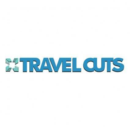 Travel cuts
