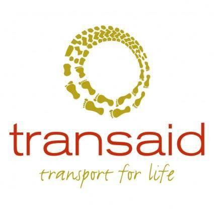 free vector Transaid
