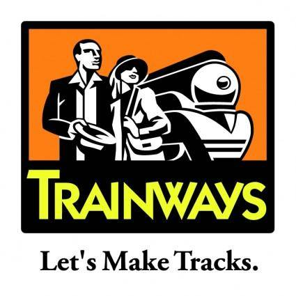 Trainways