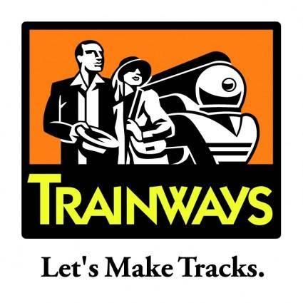 Trainways