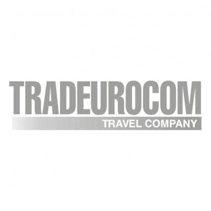 Tradeeurocom