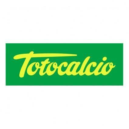 Totocalcio 0