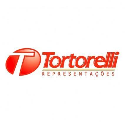 Tortorelli