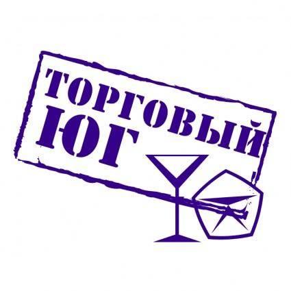 Torgovyj yug