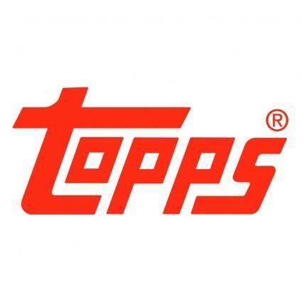 Topps 0