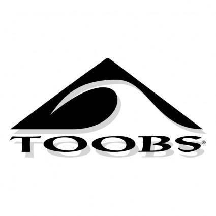 Toobs