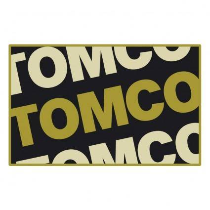 Tomco
