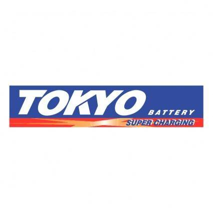 Tokyo 0