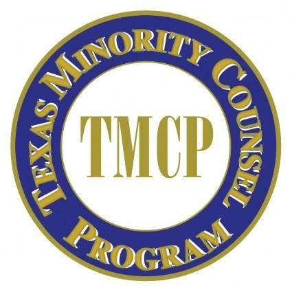 Tmcp 0