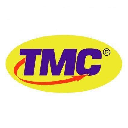 Tmc 12