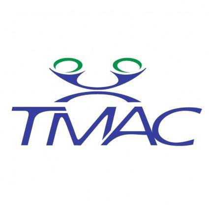 Tmac 0