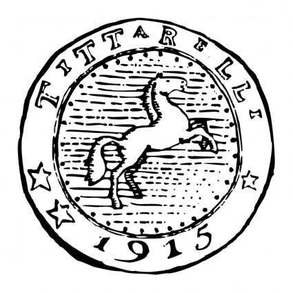 Titarelli 1915