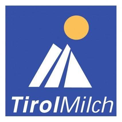 Tirol milch 0